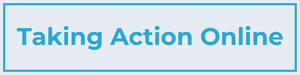 Taking Action Online (1)